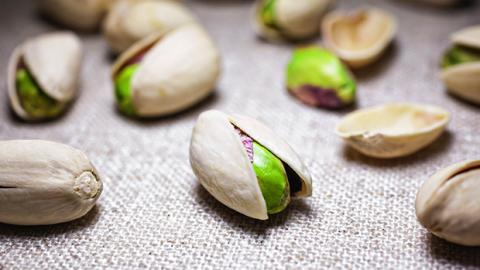 Pistachio helps control glycemic index in gestational diabetes